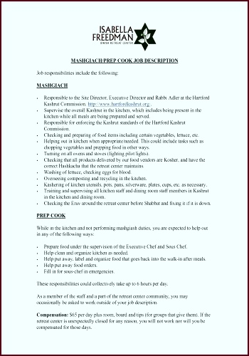 Cover Letter for Cooks Beautiful Yahoo Resume Template New Resume Templats Fresh formatted Resume 0d ywiat