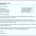 9  Template for Recommendation Letter