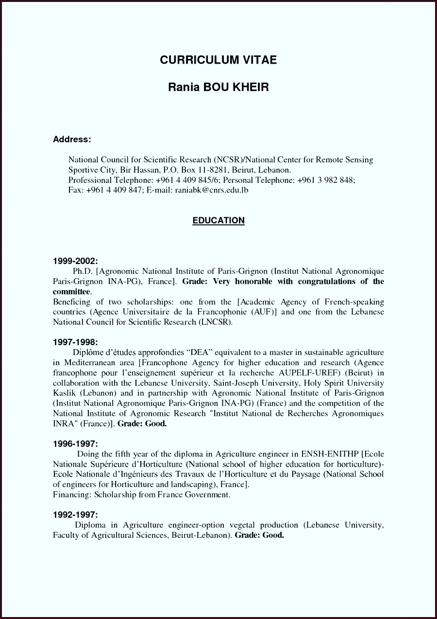 Resume Templates Resume Cover Letters Examples New Od Consultant Cover Letter Web line Resume Templates phpth