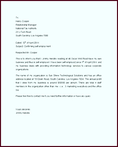 proof of employment letter template templates for cover letters 20 previousnext previous image next tryfa