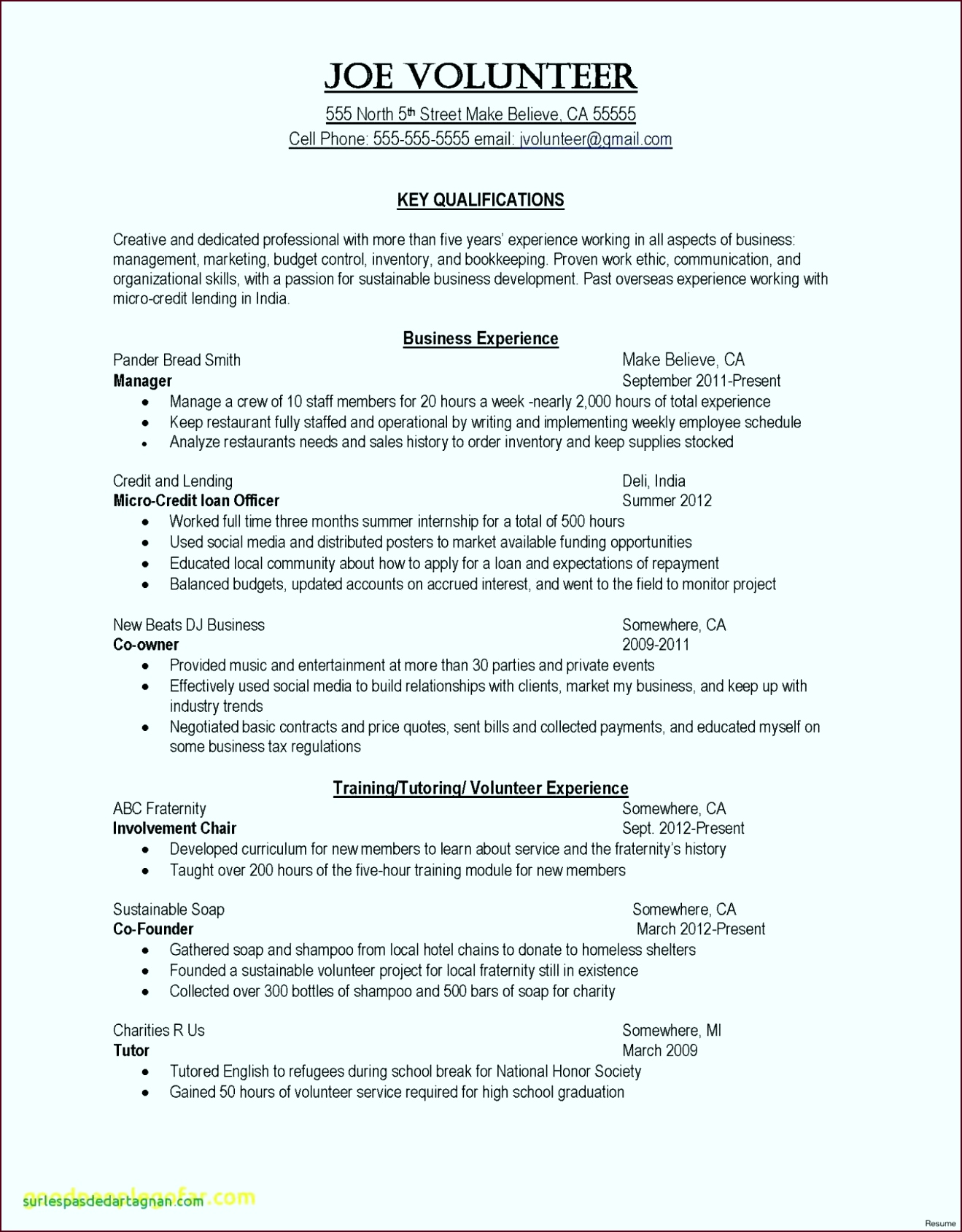 Luxury Free Resume Application Myacereporter Accounting Biography Examples os8 aeooo