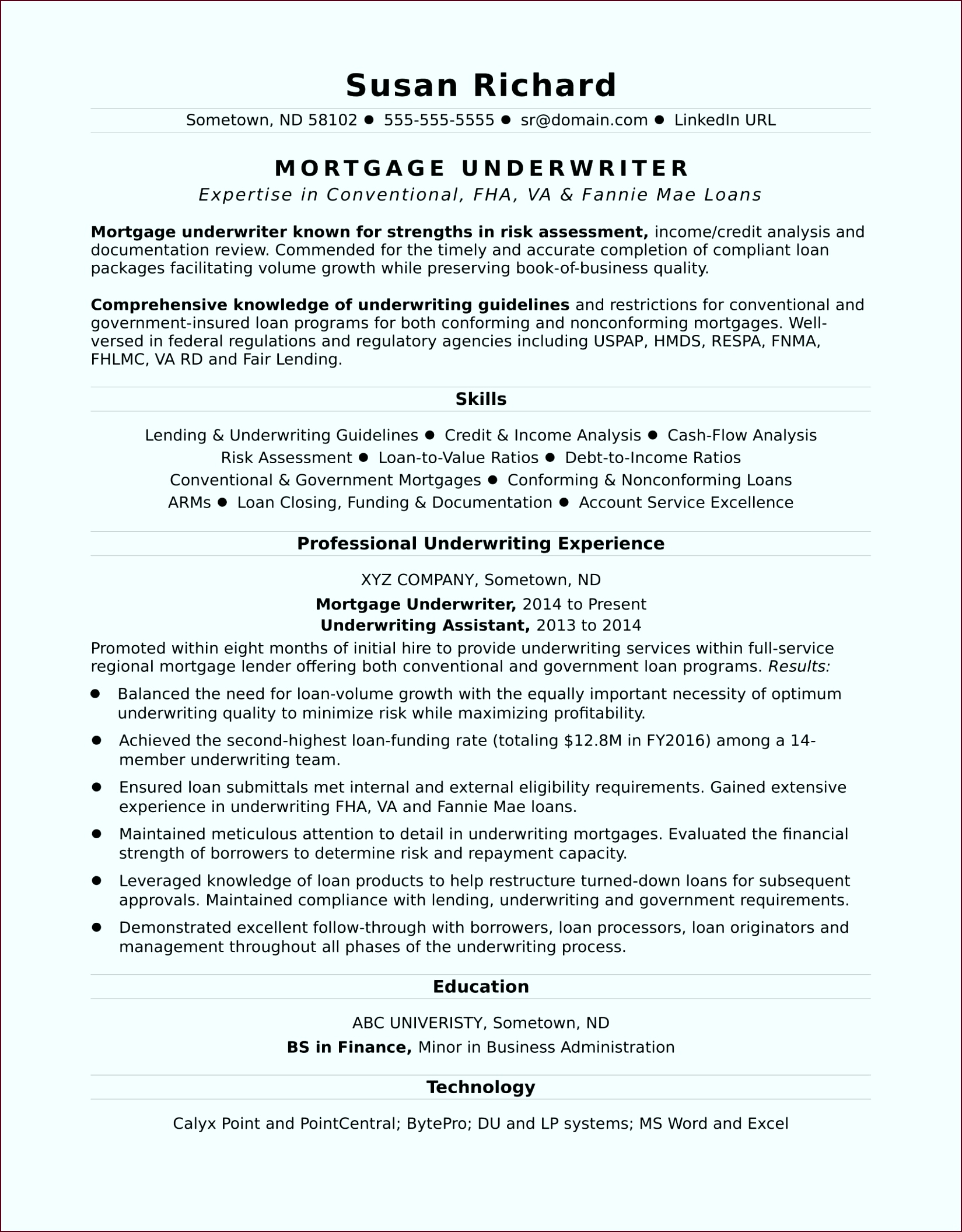 Detailed Resume Template Luxury Signs Templates 2018 Rfp Template 0d ioawa