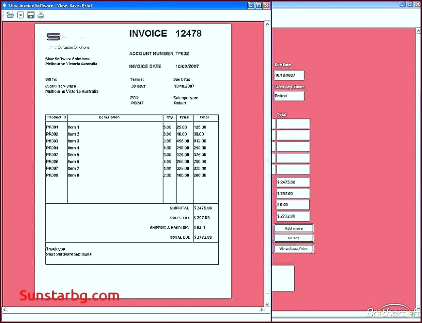 Cornell Notes Template Unique 54 Beautiful Doctor Notes Templates yuyrt