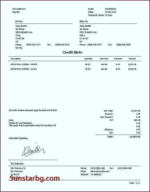 29 invoice template pages free tax template for wacpu
