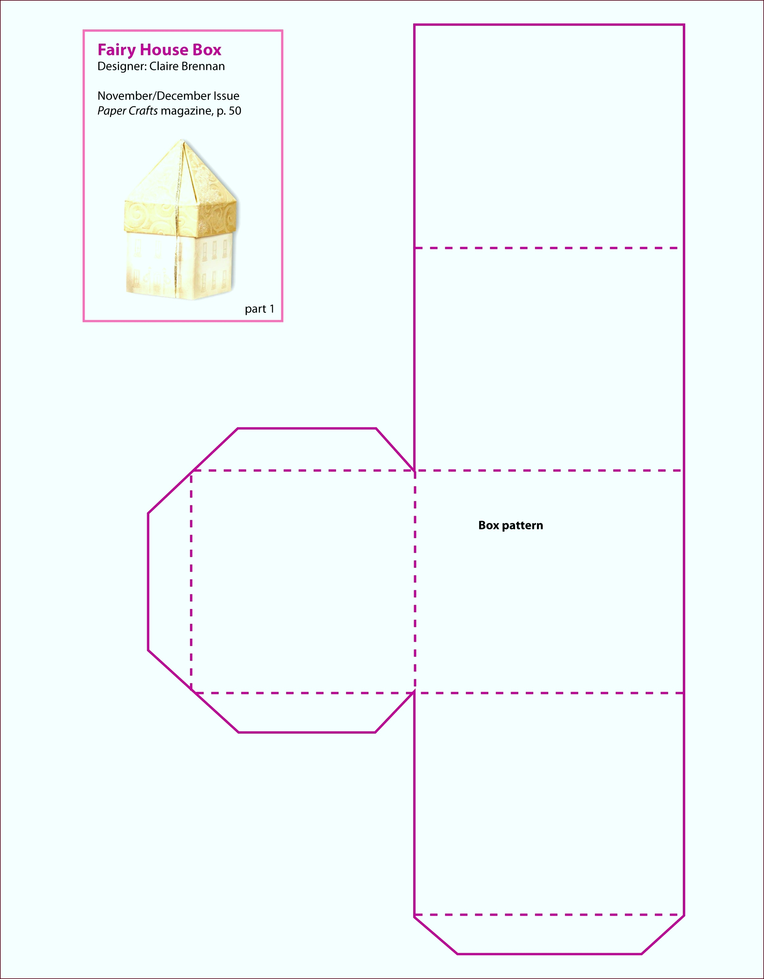 Thruster Making A Surfboard Template Best Free Printable Boxes Patterns reipt