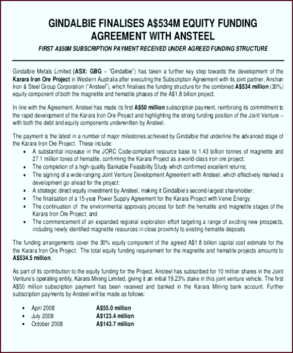 Agreement Free Loan Template 42 Best Full Size of Size of Medium Size of yfnpi