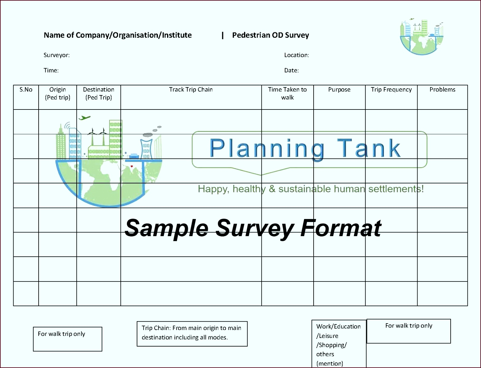 Gantt Chart In Powerpoint Unique Business Term Sheet Example or Pedestrian Od Survey Template Elegant Professional Beautiful Fake Pay Stub rauud