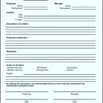 10 Police Report Templates