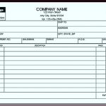 10 Sales Receipt Templates