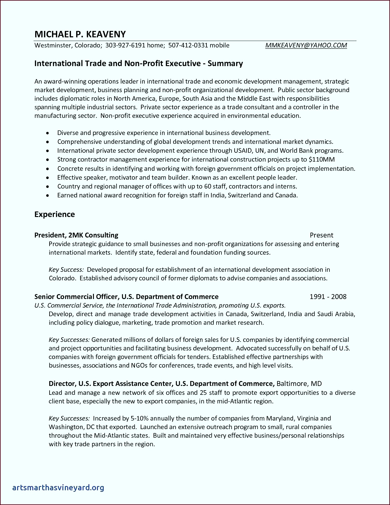 Free Small Business Website Templates Simple Propsal Template Unique American Resume Sample New Student Resume 0d wtore