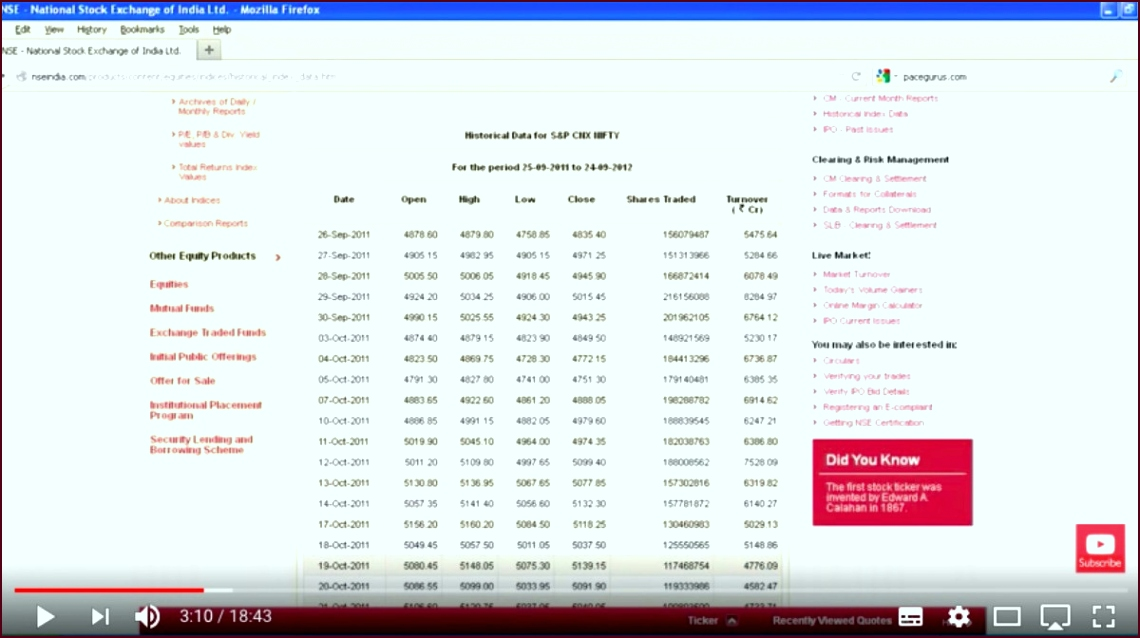 Microsoft Excel Invoice Template Free Gallery rwoue