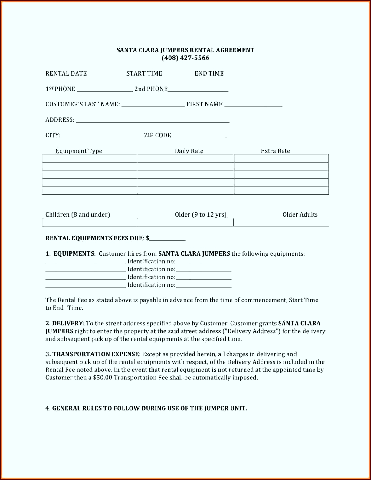 Room Rental form Template Along with Roommate Rental Agreement form Beautiful Roomental Agreement uoifo