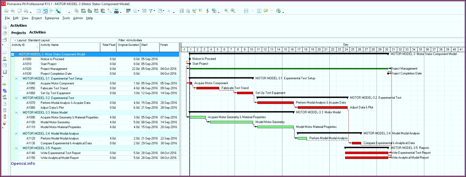 Excel Schedule Template Editorial Calendar Template Excel 13 Wonderful Delivery Schedule apept