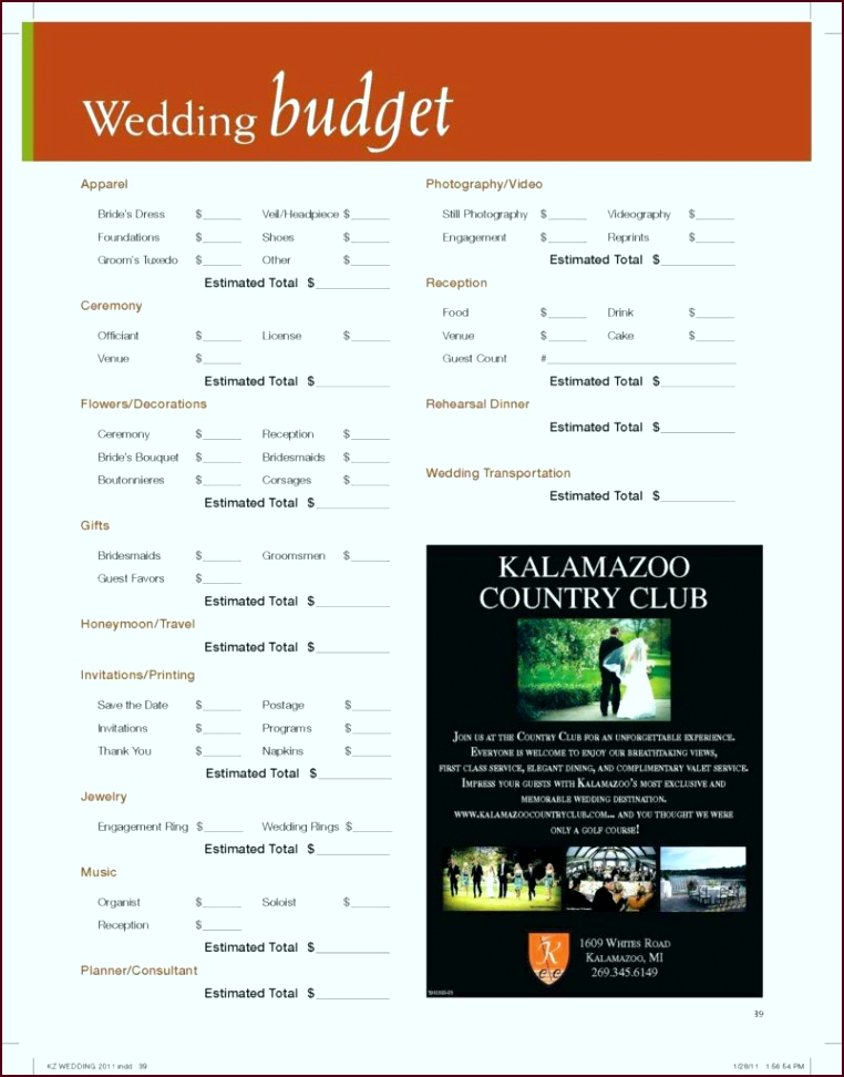 wedding bud spreadsheet template wedding planningWedding Budget Planning Sheet Templates wtpyw