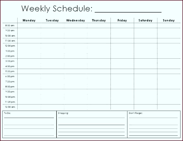 Excel Calendar Template Cnknhe New Monthly Excel Calendar Template 2017760587khes