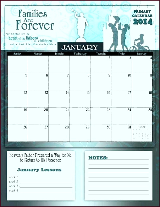 Excel Calendar Template Cyfnee New forever Calendar Template Printable Primary Monthly Calendar541701hjlv