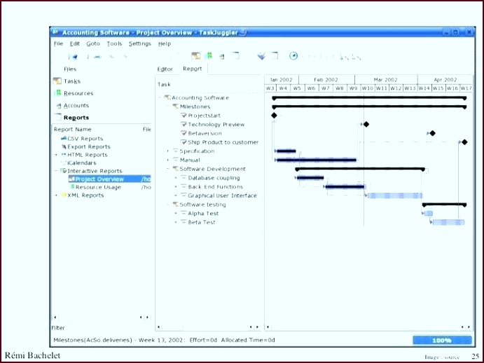 free chart of accounts templates fresh diagram template inspirational gantt monthly excel umuti