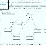 Excel 2007 Template