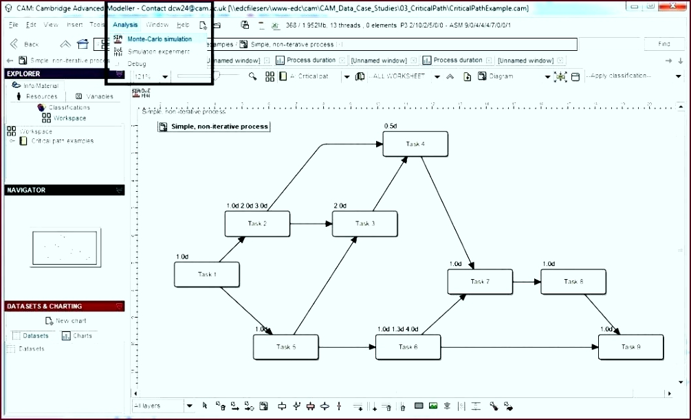 flow process chart template excel templates unique charts and graph luxury 2007 organizational monster free prtei