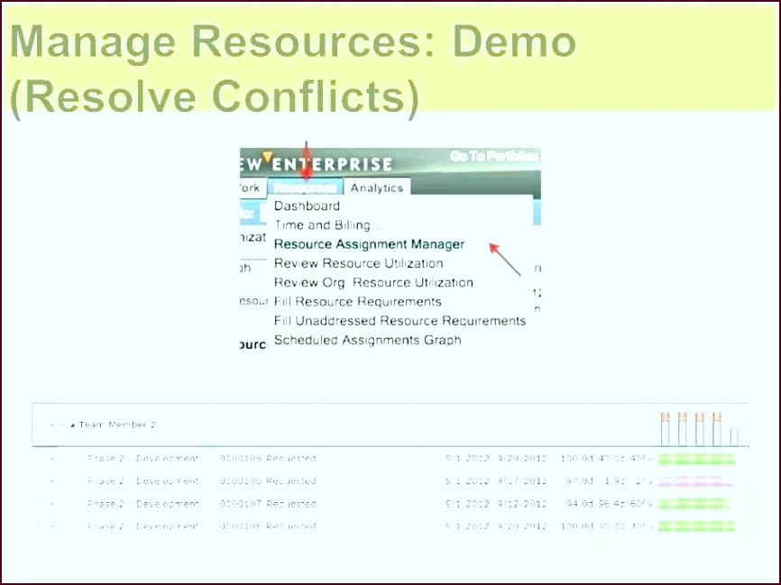 contract management database template tracking access project free iyeuo