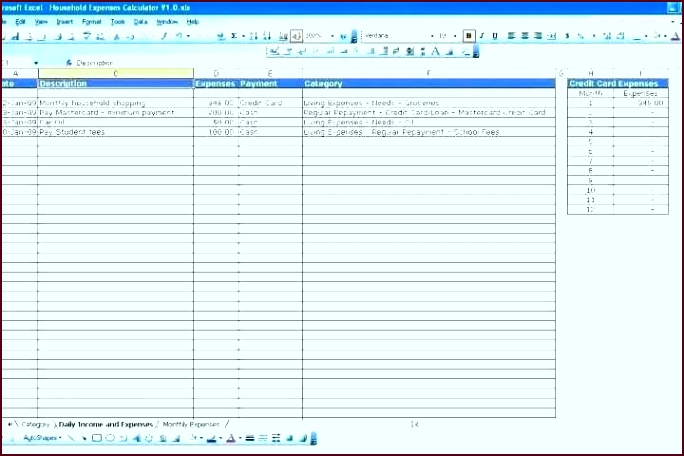 ng spreadsheet template beautiful moving expenses excel templates day trading spreadsheet template moving bud spreadsheet template twutp
