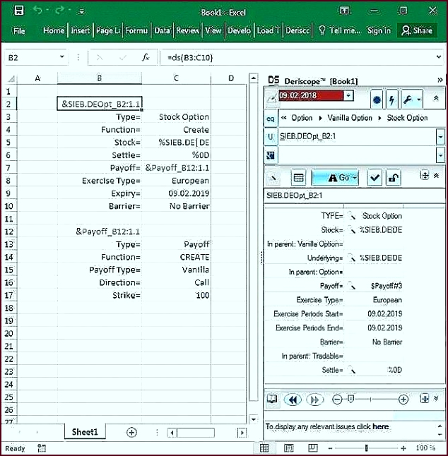 inventory management excel template free spreadsheet inspirational control manageme ipaui
