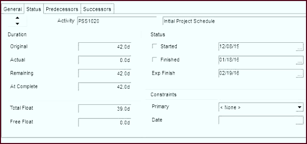 Project Management Excel Templates Beautiful Team Task Management Project Management Excel Templates Beautiful Project Management Templates Excel Awesome ihuuo