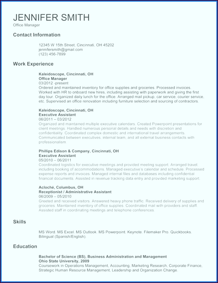 Travel Spreadsheet Excel Templates or Cv Layout Template Word New Cv Templates 0d Wallpapers 52 New Cv rjuut