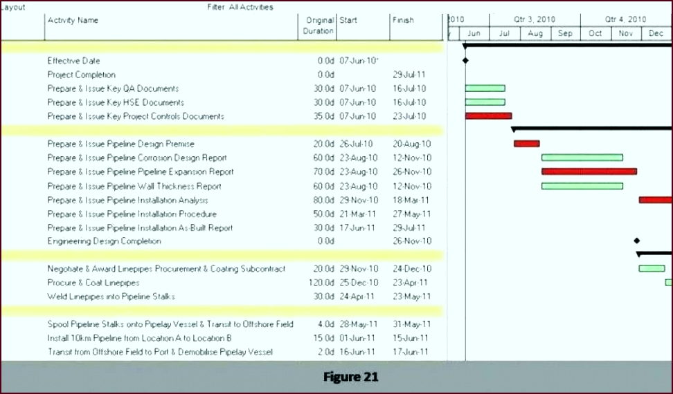 excel templates for business accounting or balance sheet assembly line balancing template of ioita