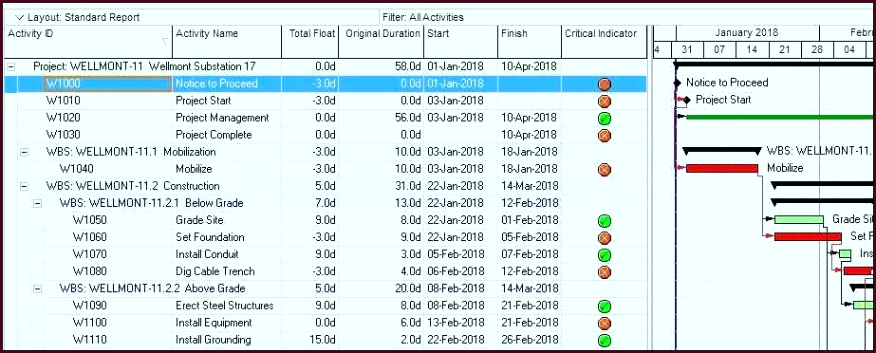 Download Loan Amortization Schedule Excel Template Lera Mera Business New Payment Schedule Template Payment Schedule oiapi