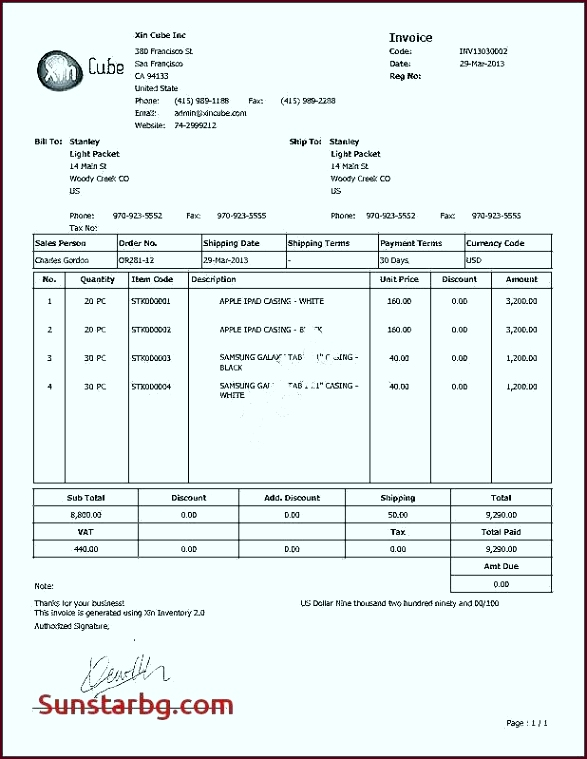 accounts receivable excel spreadsheet template luxury bill material materials of free yxwyi