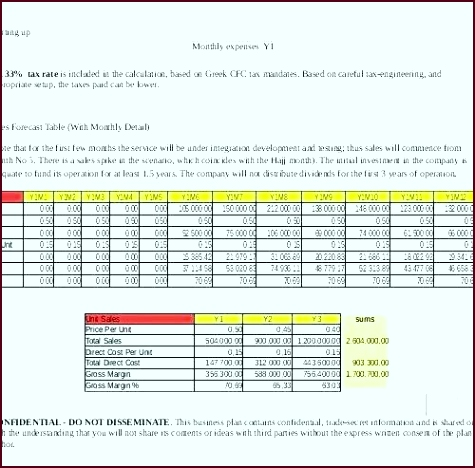 Project Transition Plan Template Excel Inspirational Beautiful Unique Business Se iwuwi