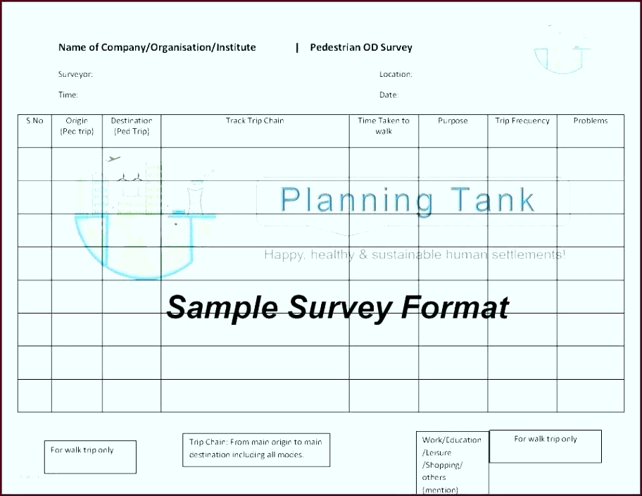 cute monthly bud template beautiful household bud free excel templates for sample basic euray
