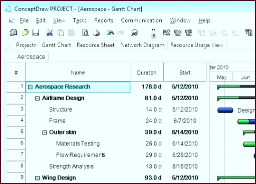 best of project management template excel collections pert chart format unique work out a is the rurtu