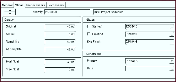 free excel bookkeeping templates excel inventory template monthly management accounts template management accounts template uk free construction project management templates in excel month end weekly eptij