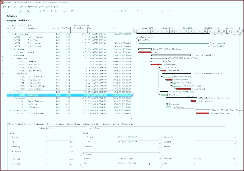 monthly bud excel template spreadsheet monthly bud excel template spreadsheet business bud template excel uruyw