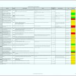 Business Excel Spreadsheet Templates