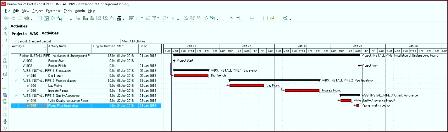 office calendar template excel time chart new daily schedule inspirational 2010 map process rauer