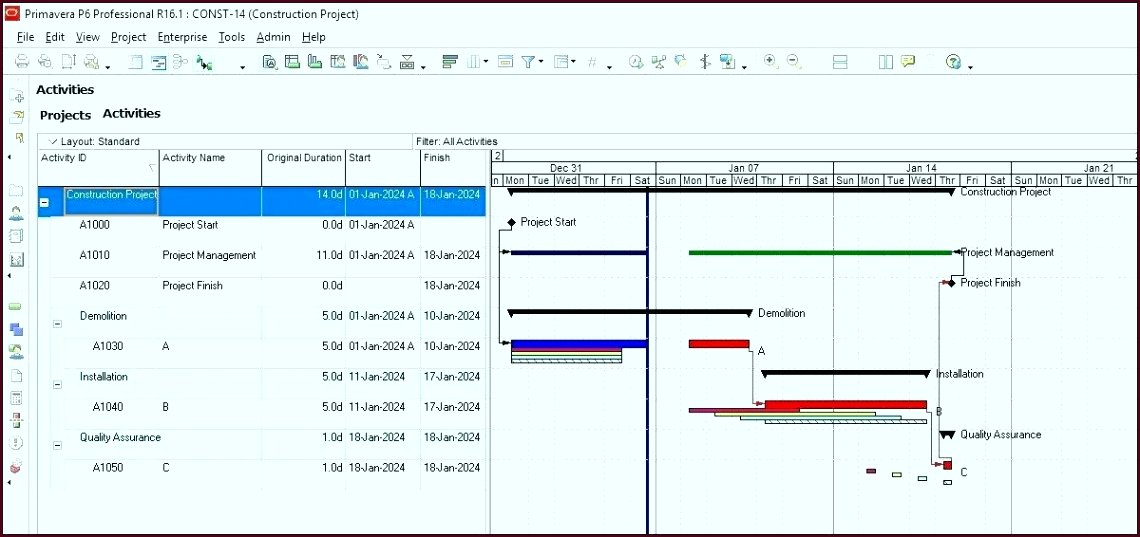 new excel chart templates simple template conditional formatting gantt 2010 awesome luxur uiute