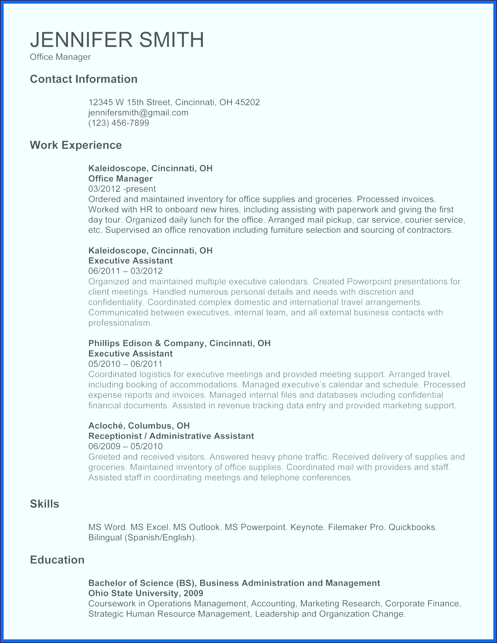 travel spreadsheet excel templates or cv layout template word new cv templates 0d wallpapers 52 new cv of travel spreadsheet excel templates poapi