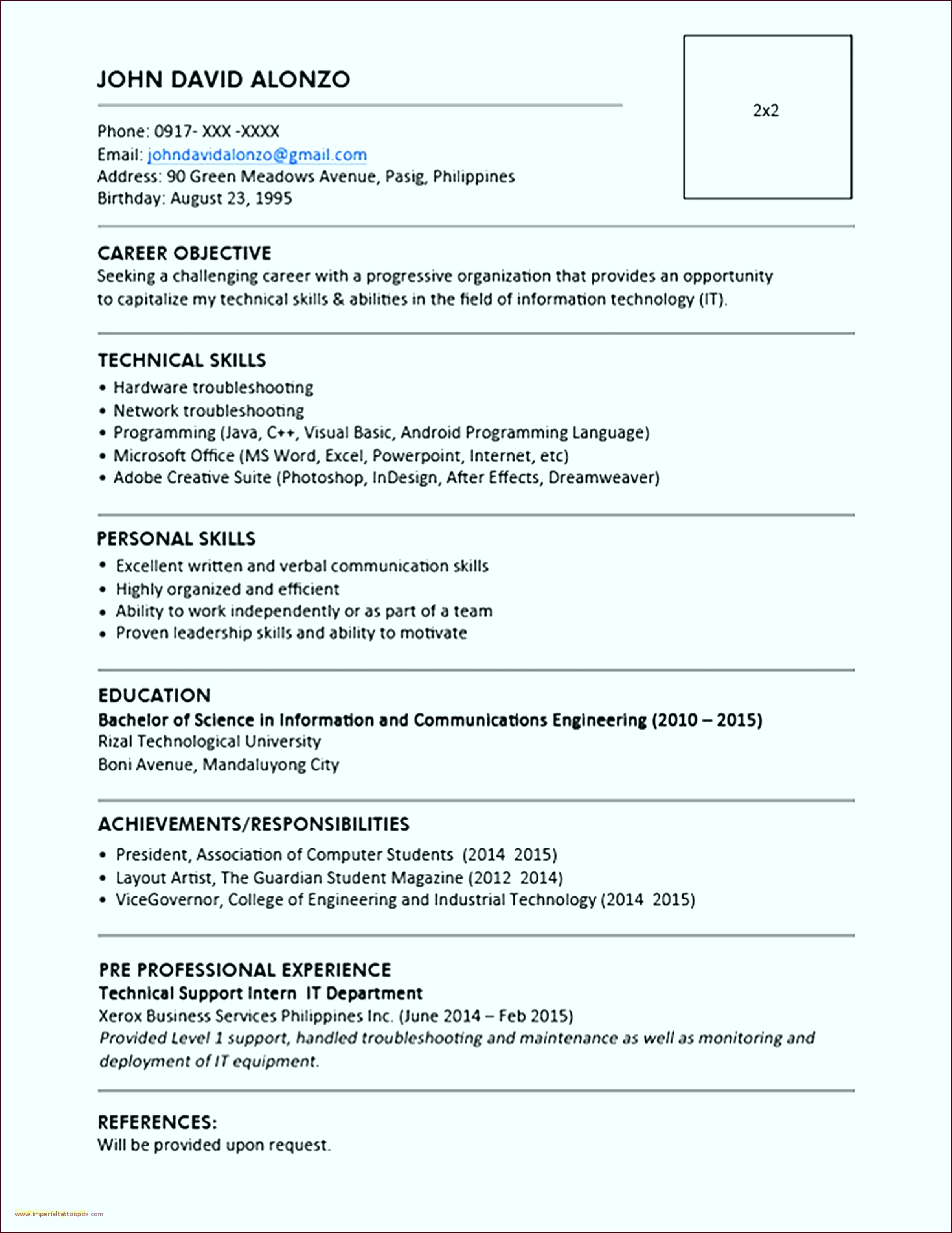 free powerpoint 2010 free resume layout templates in cv layout template word new templates 0d examples uiwar