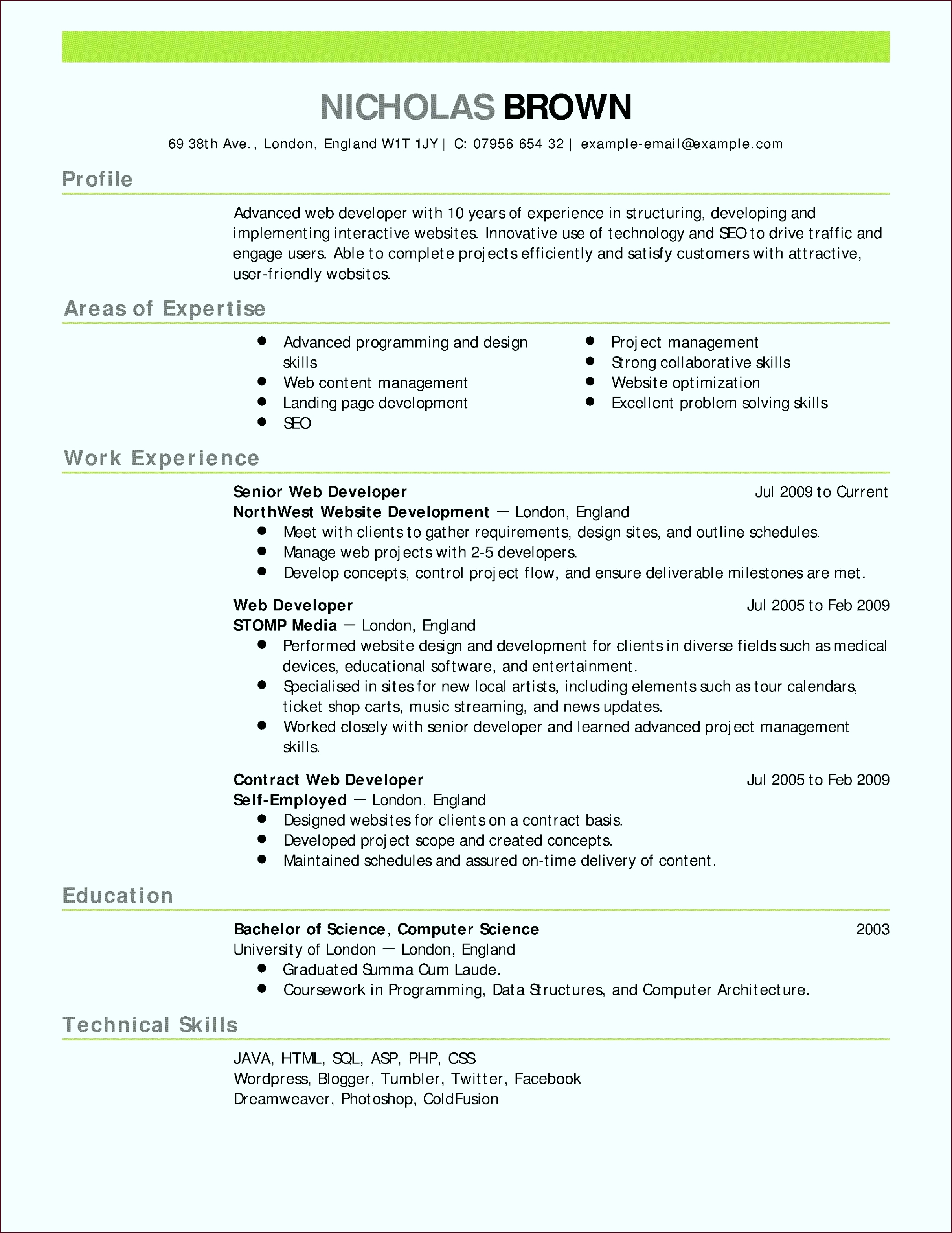 interactive excel form template best of resume format excel unique cv examples lovely 0d proffesional collection of interactive excel form template eoycu