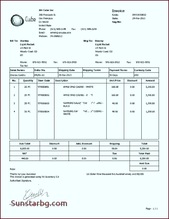 cash flow templates excel lovely pro financial statement template financial statement template excel financial statement in excel spreadsheet with formulas cash flow templates excel lovely pro financi iyaat