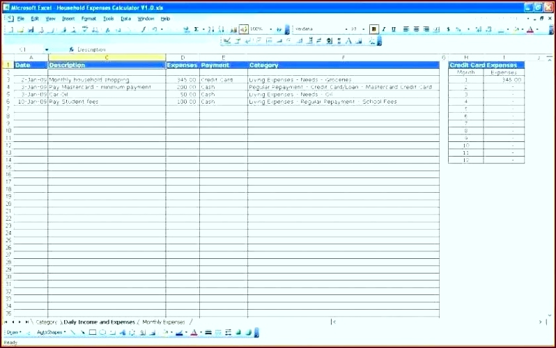 contract management reporting template free expense report sample excel example printable r toeop