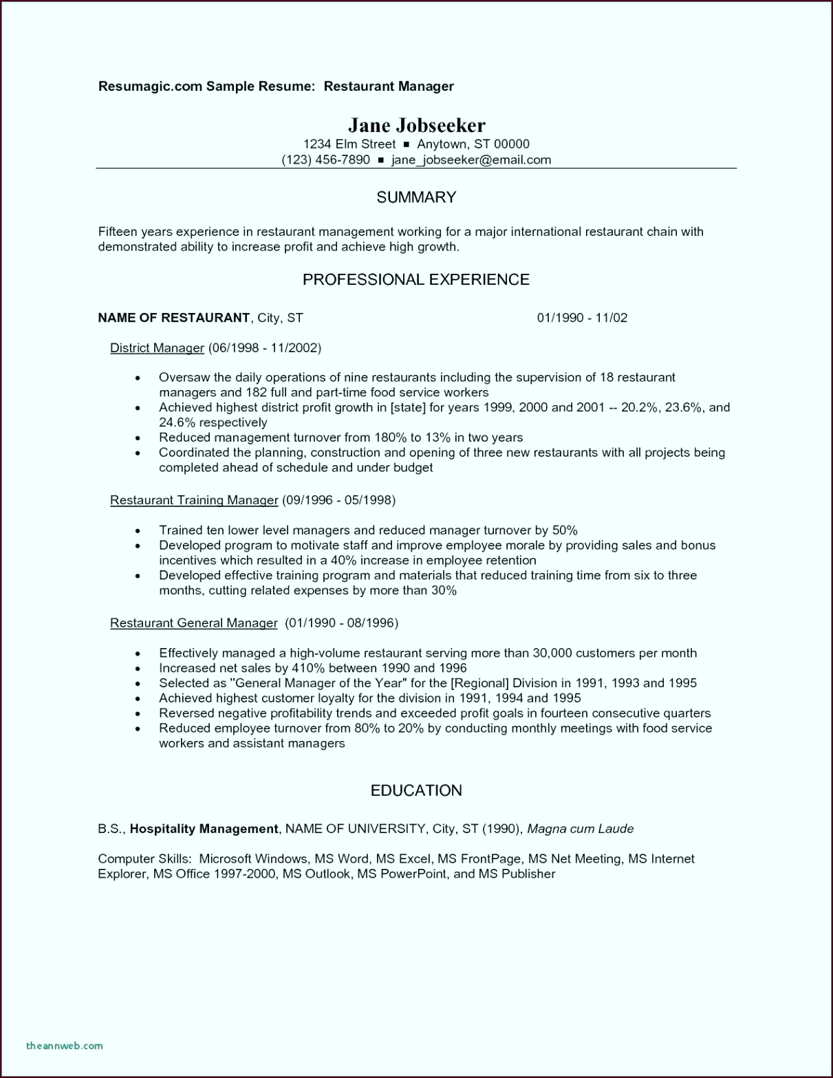free free ms fice resume templates sample resume examples 0d simple ryteu