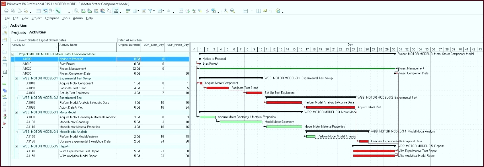 excel map lovely beautiful excel map chart brydon axrtu