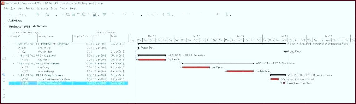 sales tracking spreadsheet template lovely excel beautiful accounting example spreads yeewy