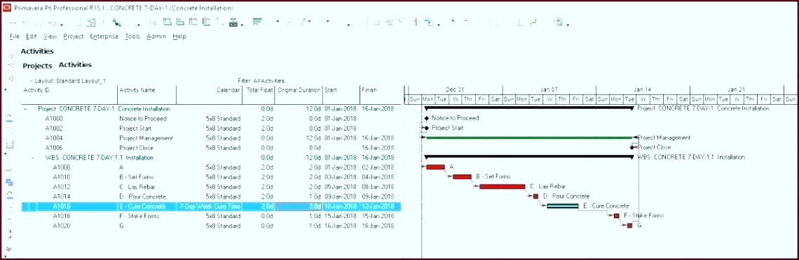 project time plan template excel t best of management timeline word new for example ettao