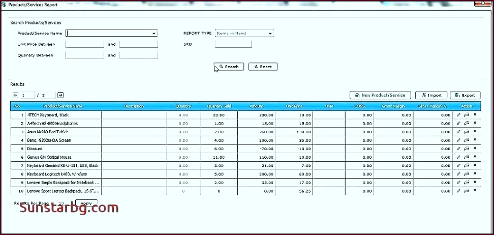 spreadsheet for workbook employee earnings record excel template new attendance workers sheet best of to payrol waitp