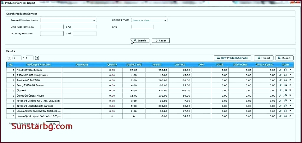 workout template excel plan best of business financial uk for gym ietey